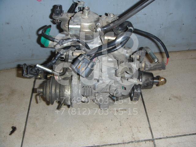 ТНВД для Mazda B-серия (UN) 1999-2006 - Фото №1
