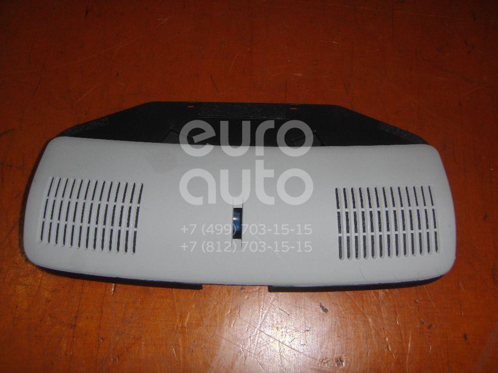 Датчик для Mazda CX 7 2007-2012 - Фото №1