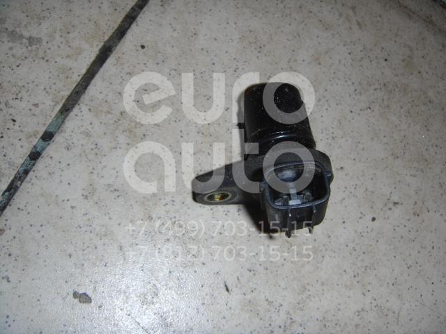 Датчик положения распредвала для Mazda B-серия (UN) 1999-2006 - Фото №1