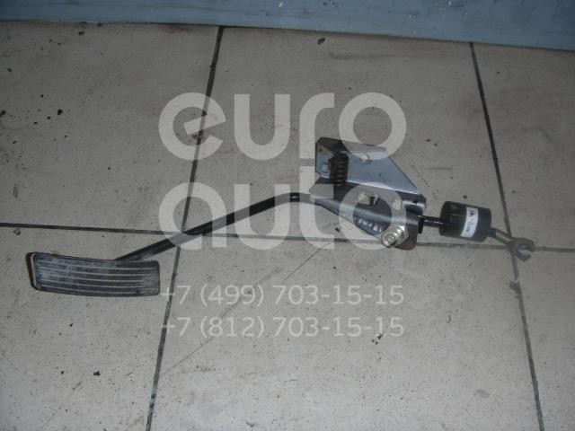 Педаль газа для Mazda B-серия (UN) 1999-2006 - Фото №1