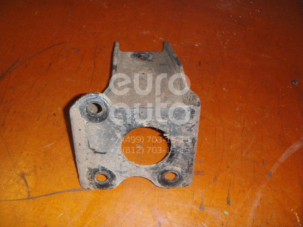 Кронштейн редуктора для Mazda B-серия (UN) 1999-2006 - Фото №1