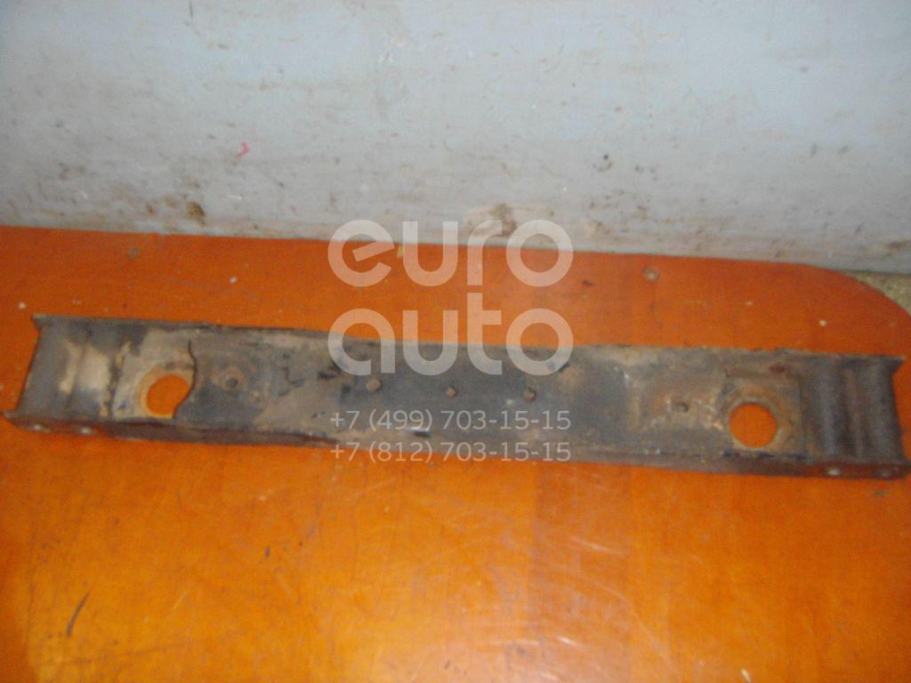 Балка подрадиаторная для Mazda B-серия (UN) 1999-2006;BT-50 2006-2012 - Фото №1