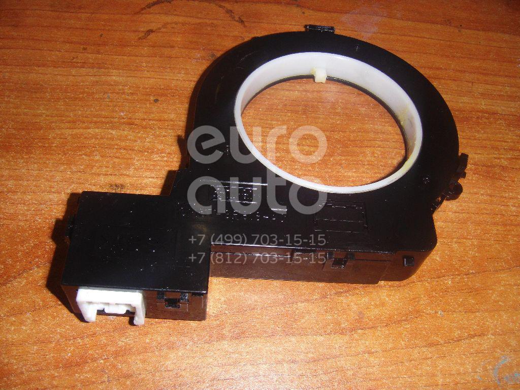 Датчик угла поворота рулевого колеса для Ford C-MAX 2003-2011;Focus II 2005-2008;Focus II 2008-2011;Kuga 2008-2012 - Фото №1
