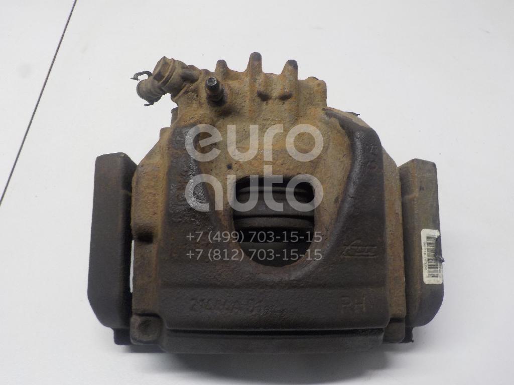 Купить Суппорт тормозной передний правый Citroen C5 2008-; (4400V4)