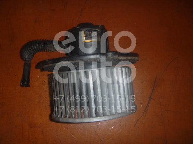 Моторчик отопителя для Kia Sportage 1994-2004 - Фото №1