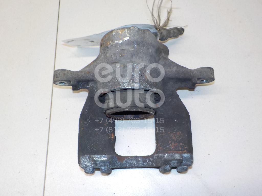 Суппорт задний правый для Mercedes Benz Sprinter (906) 2006> - Фото №1