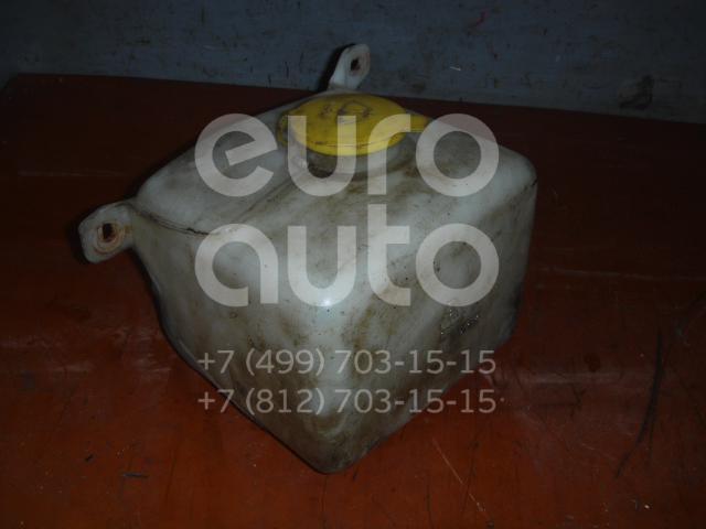 Бачок омывателя лобового стекла для Kia Sportage 1994-2006 - Фото №1