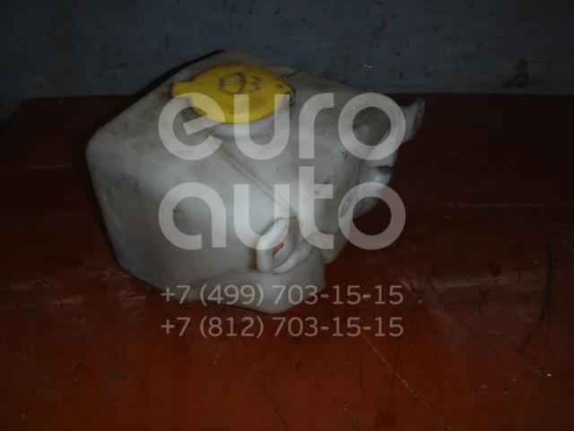 Бачок омывателя лобового стекла для Kia Sportage 1993-2006 - Фото №1