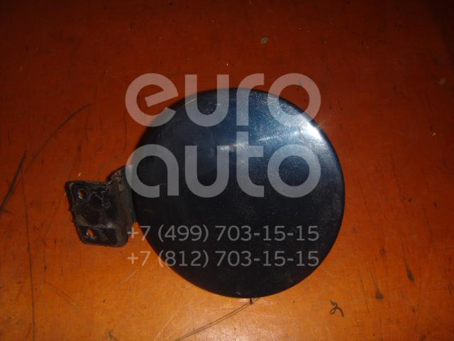 Лючок бензобака для Kia Sportage 1994-2006 - Фото №1
