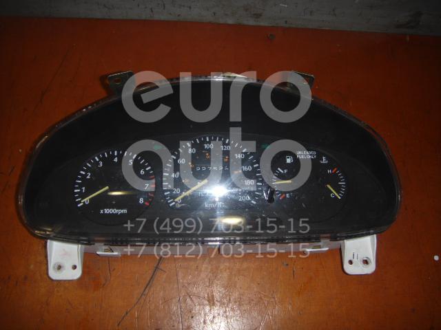 Панель приборов для Kia Sportage 1994-2004 - Фото №1