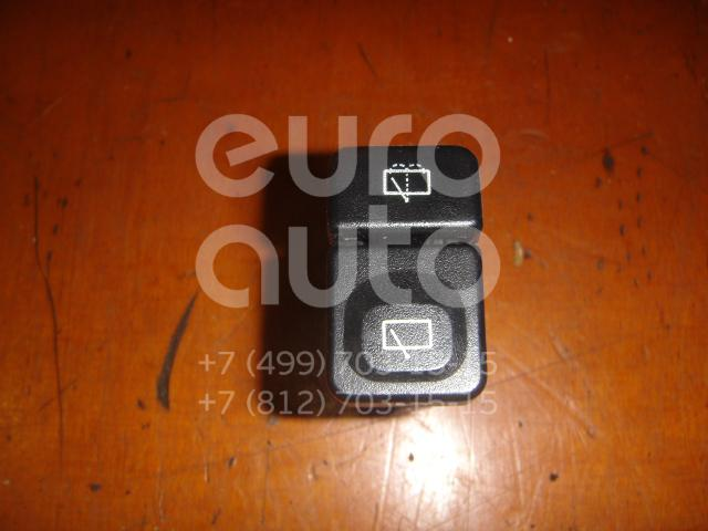 Кнопка стеклоочистителя заднего для Kia Sportage 1994-2006 - Фото №1