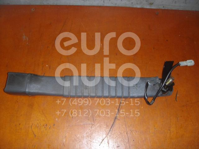 Ответная часть ремня безопасности для Kia Sportage 1994-2004 - Фото №1