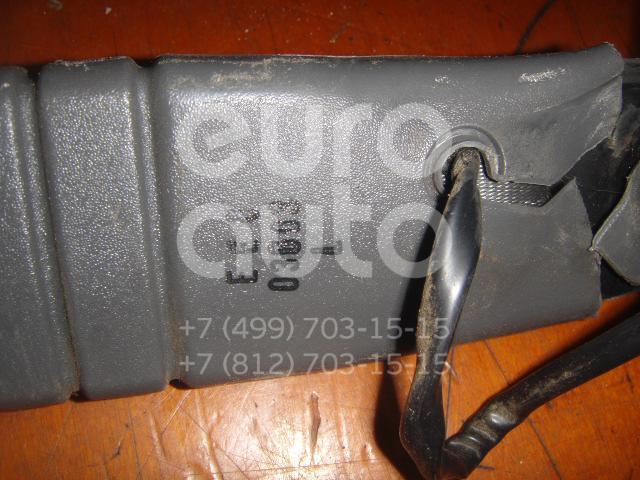 Ответная часть ремня безопасности для Kia Sportage 1993-2006 - Фото №1