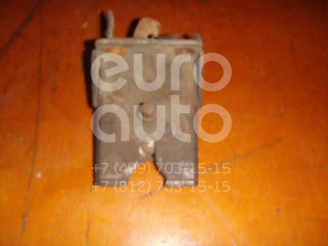 Замок багажника для Kia Sportage 1994-2006 - Фото №1
