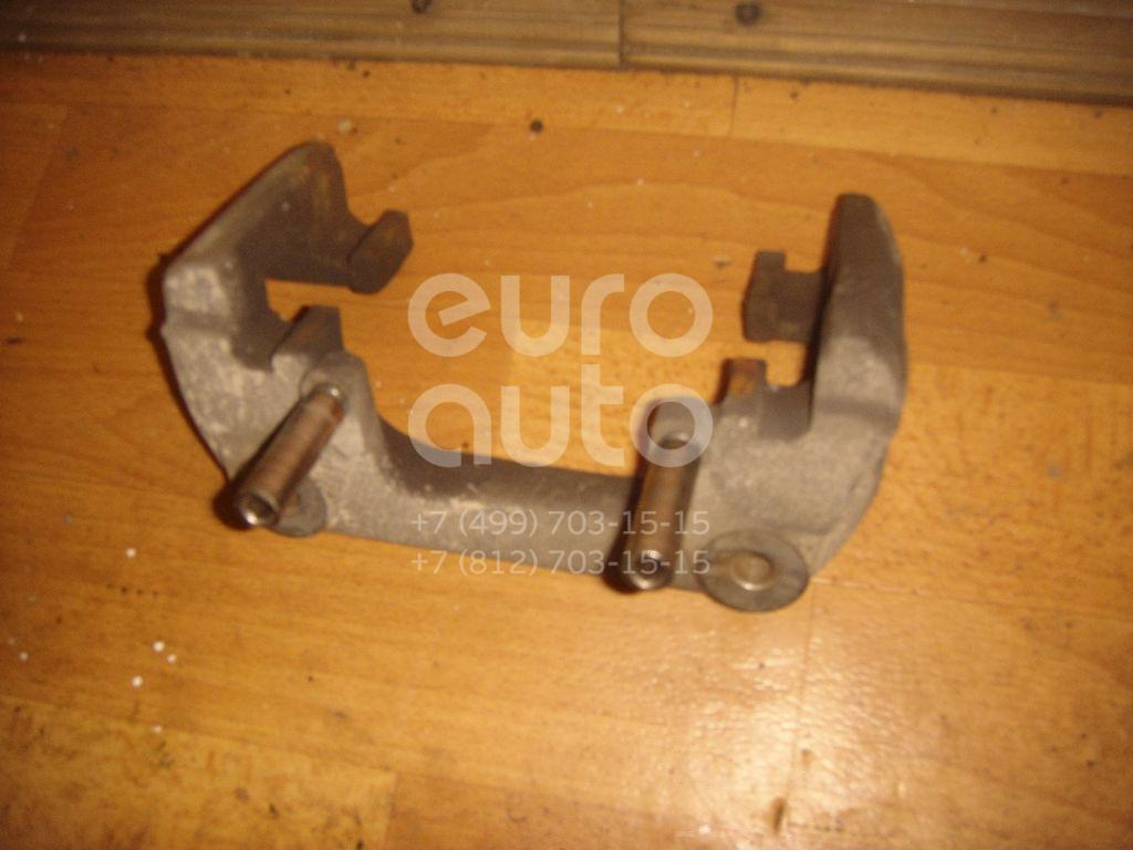 Скоба суппорта переднего для BMW X3 E83 2004-2010;X5 E53 2000-2007 - Фото №1