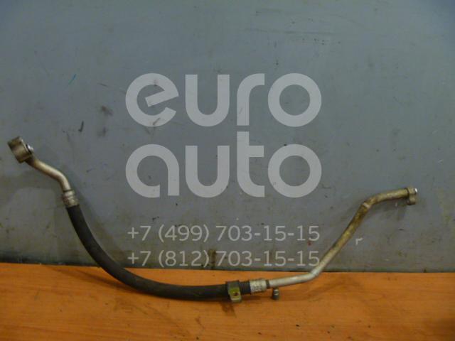 Трубка кондиционера для Mitsubishi Colt (CJ) 1996-2004 - Фото №1