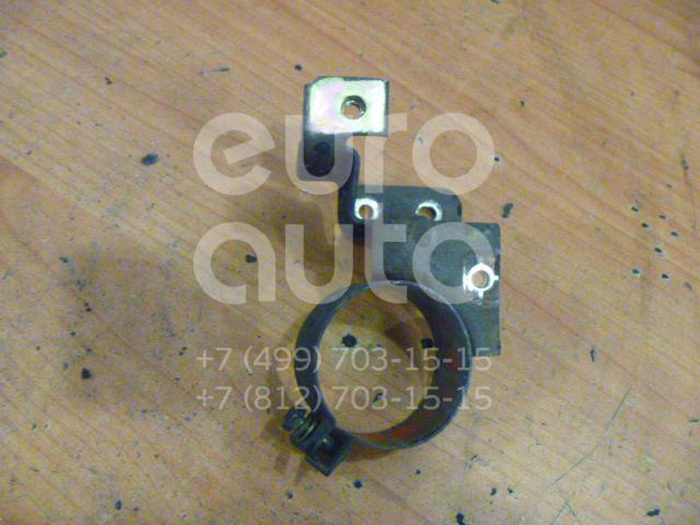 Кронштейн (сопут. товар) для Mitsubishi Colt (CJ) 1996-2004 - Фото №1
