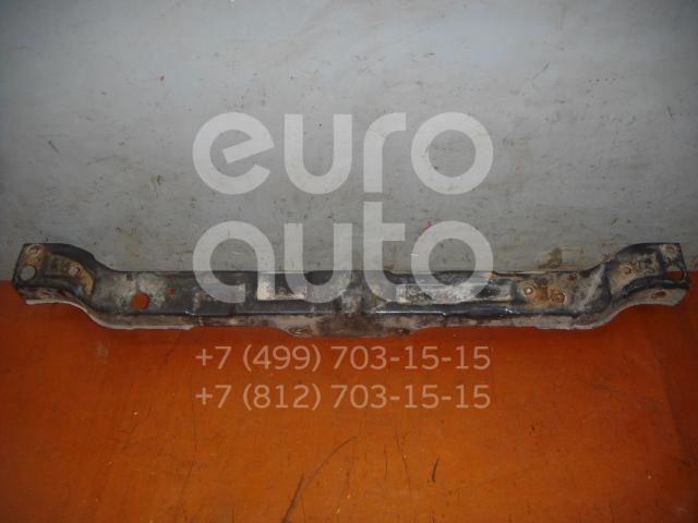 Панель передняя для Kia Sportage 1994-2004 - Фото №1