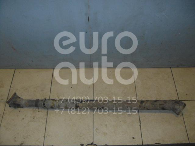 Вал карданный задний для Kia Sportage 1994-2004 - Фото №1