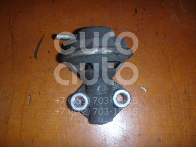 Клапан рециркуляции выхлопных газов для Kia Sportage 1993-2006 - Фото №1