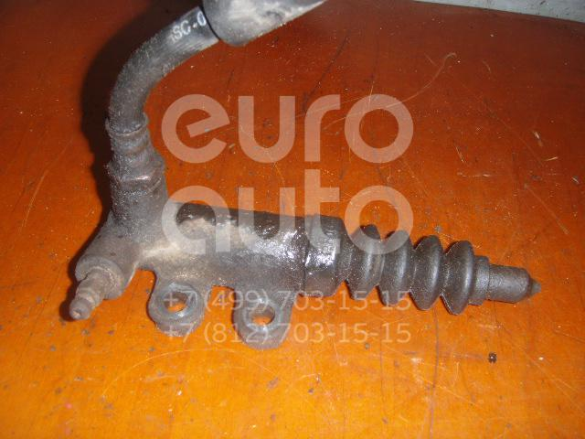 Цилиндр сцепления рабочий для Kia Sportage 1994-2006 - Фото №1