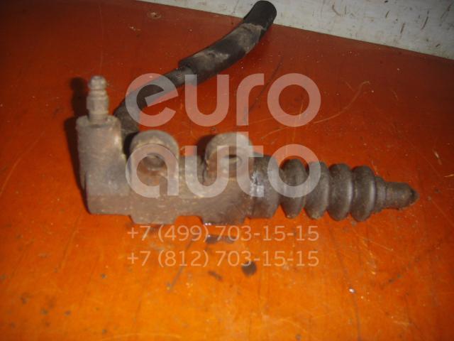 Цилиндр сцепления рабочий для Kia Sportage 1993-2006 - Фото №1