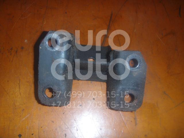 Кронштейн двигателя правый для Kia Sportage 1993-2006;Retona CE 1997-2003 - Фото №1