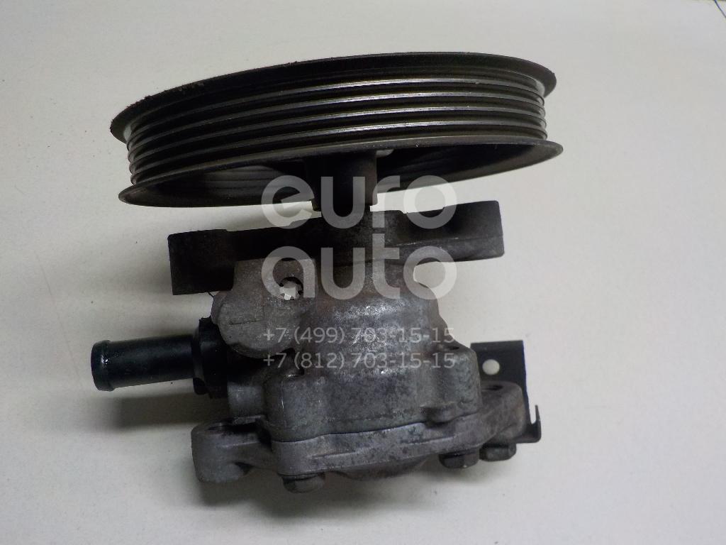 Насос гидроусилителя для Mitsubishi Colt (CJ) 1996-2004 - Фото №1