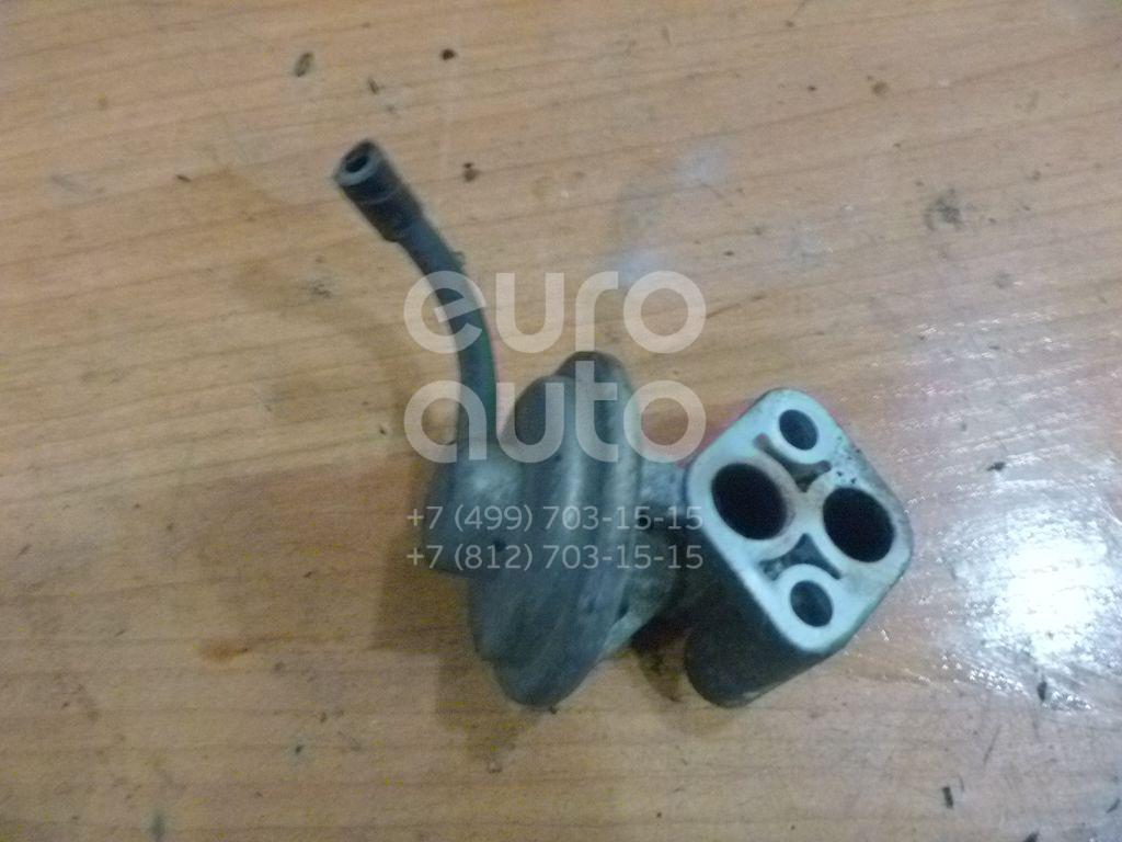 Клапан рециркуляции выхлопных газов для Mitsubishi Colt (CJ) 1996-2004 - Фото №1