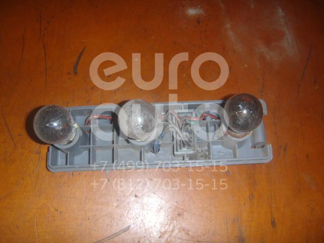 Плата заднего фонаря для Kia Sportage 1993-2006 - Фото №1