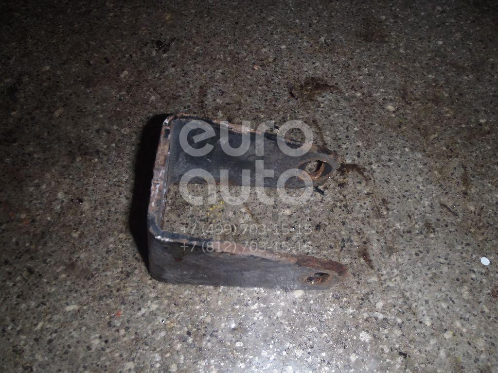 Кронштейн КПП для Toyota Corolla E12 2001-2007 - Фото №1