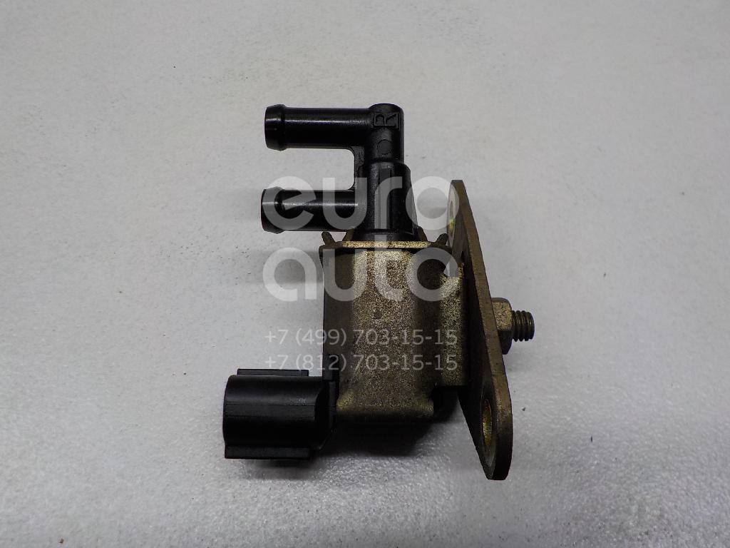 Купить Клапан электромагнитный Mitsubishi Outlander (CU) 2001-2008; (MR507781)