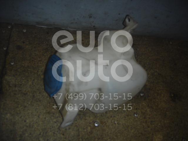 Бачок омывателя лобового стекла для Skoda,VW Octavia (A4 1U-) 2000-2011;Octavia 1997-2000;Golf IV/Bora 1997-2005 - Фото №1