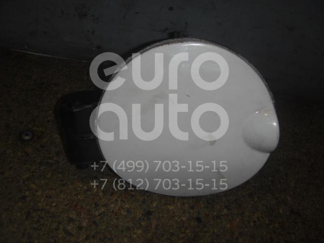 Лючок бензобака для Skoda Octavia (A4 1U-) 2000-2011;Octavia 1997-2000 - Фото №1