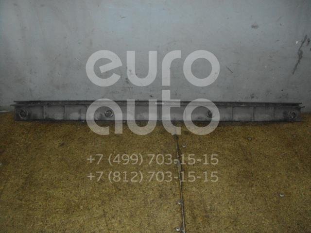 Направляющая заднего бампера для Skoda Octavia (A4 1U-) 2000-2011 - Фото №1