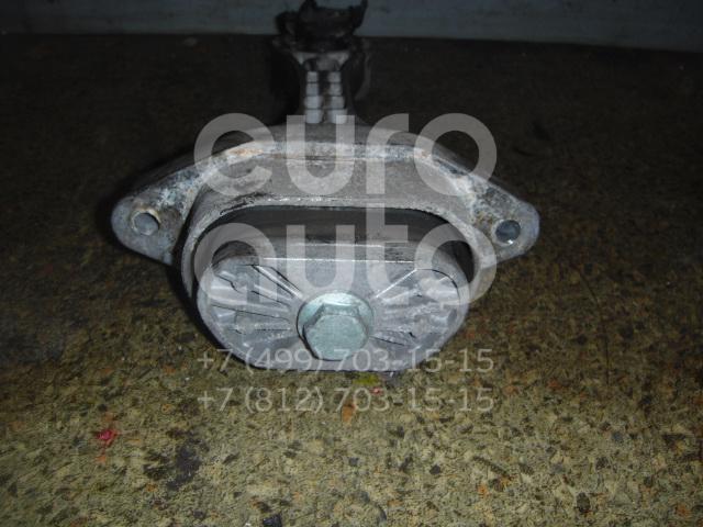 Кронштейн КПП для Skoda,Audi,VW Octavia (A4 1U-) 2000-2011;A3 (8L1) 1996-2003;Octavia 1997-2000;Golf IV/Bora 1997-2005 - Фото №1