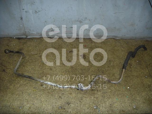 Трубка гидроусилителя для Skoda Octavia (A4 1U-) 2000-2011 - Фото №1