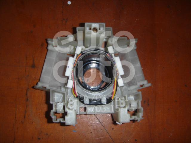 Кронштейн (сопут. товар) для Mitsubishi Pajero Pinin (H6,H7) 1999-2005 - Фото №1