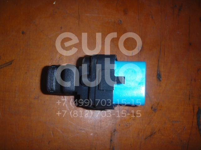 Кнопка стеклоподъемника для Mitsubishi Pajero Pinin (H6,H7) 1999-2005 - Фото №1