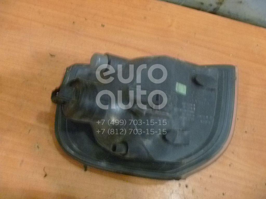 Указатель поворота правый для Volvo S80 1998-2006 - Фото №1