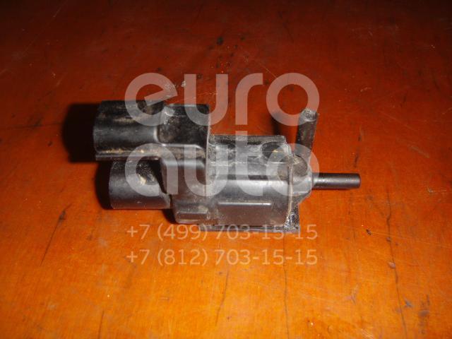 Клапан электромагнитный для Mitsubishi Pajero Pinin (H6,H7) 1999-2005 - Фото №1