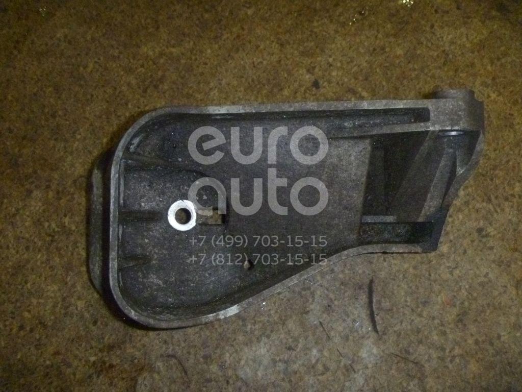 Кронштейн двигателя задний для Volvo S80 1998-2006;V70 2001-2006;S60 2000-2009 - Фото №1