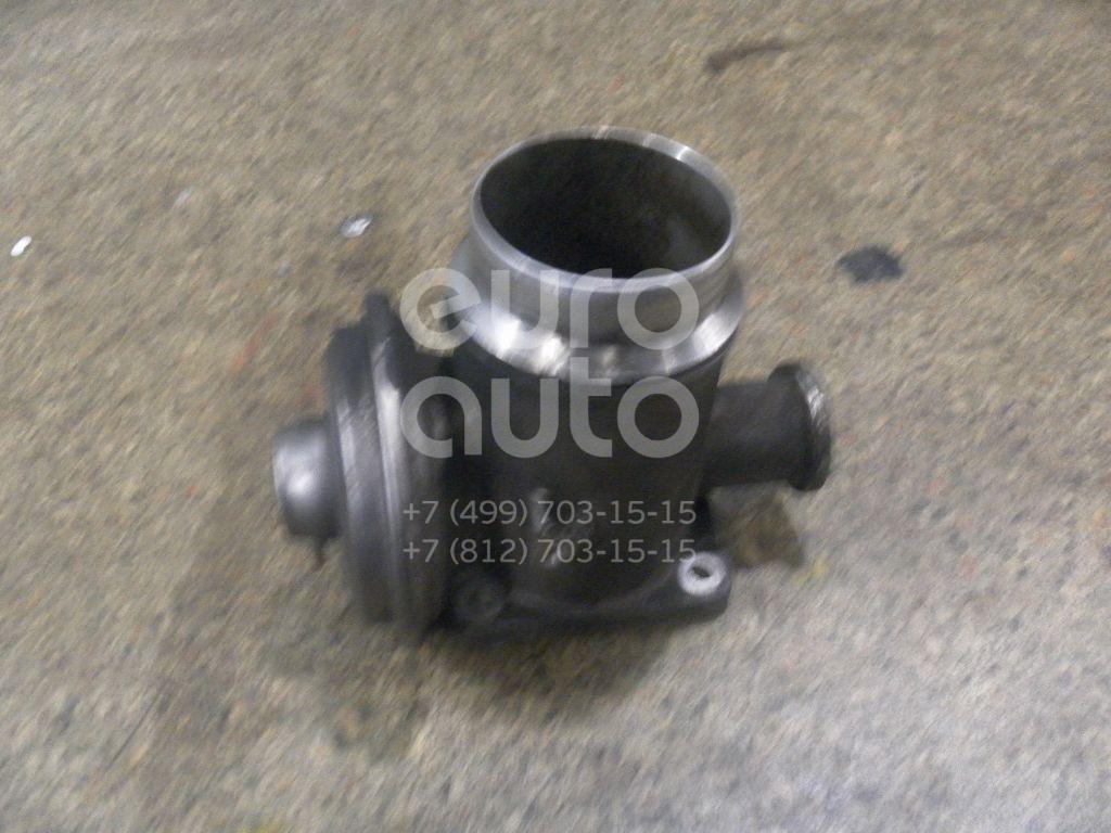 Клапан рециркуляции выхлопных газов для BMW 7-серия E65/E66 2001-2008 - Фото №1