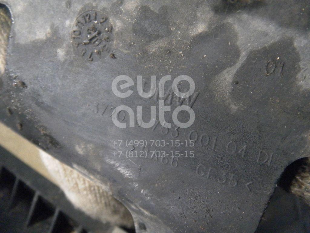 Кронштейн (сопут. товар) для BMW 7-серия E65/E66 2001-2008 - Фото №1