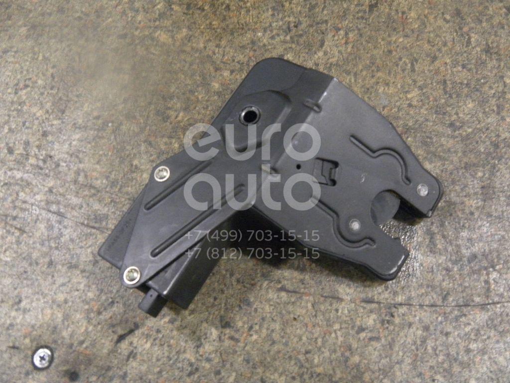 Замок багажника для BMW 7-серия E65/E66 2001-2008;5-серия E60/E61 2003-2009 - Фото №1