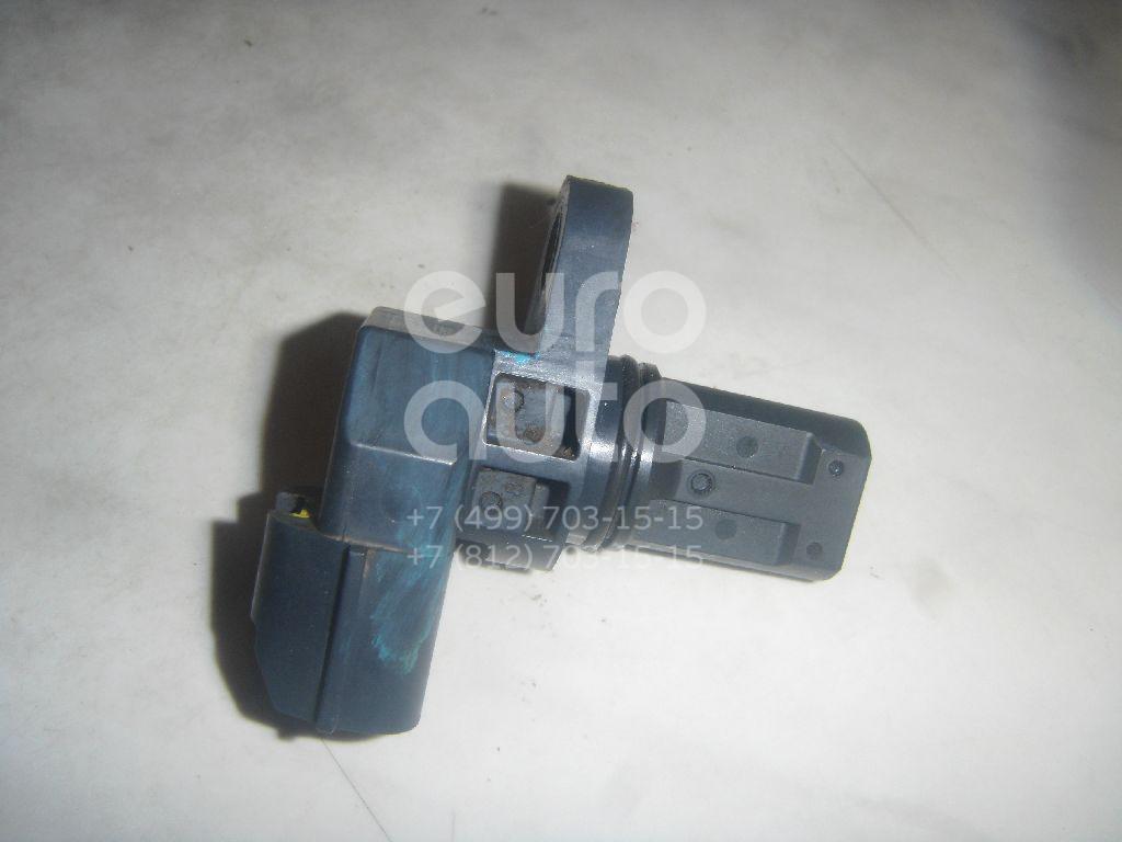 Датчик положения коленвала для Mitsubishi Outlander XL (CW) 2006-2012;Outlander (GF) 2012> - Фото №1