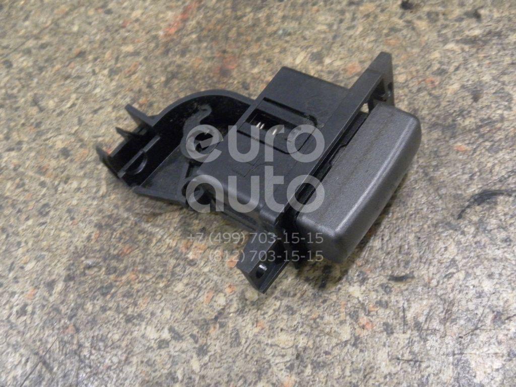 Кнопка многофункциональная для BMW 7-серия E65/E66 2001-2008 - Фото №1