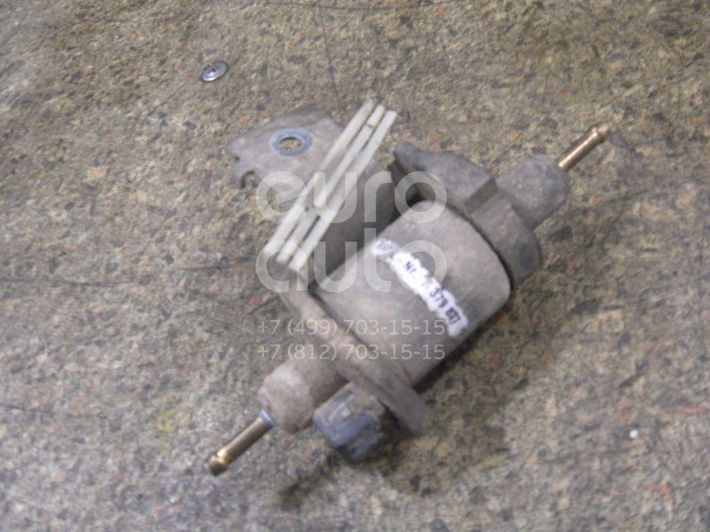 Насос топливный электрический для BMW 7-серия E65/E66 2001-2008;X5 E53 2000-2007;5-серия E60/E61 2003-2009;6-серия E63 2004-2009;6-серия E64 2004-2009 - Фото №1