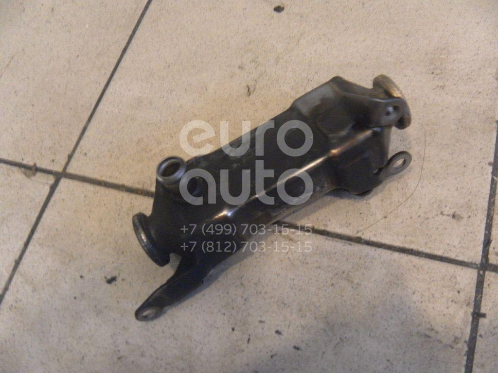 Радиатор системы EGR для BMW 7-серия E65/E66 2001-2008;3-серия E46 1998-2005 - Фото №1