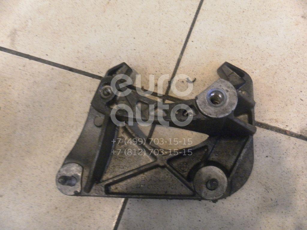 Кронштейн опоры двигателя для BMW 7-серия E65/E66 2001-2008 - Фото №1